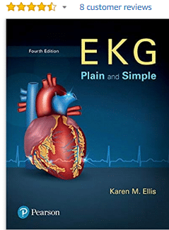 EKG Plain and Simple 4th Edition Pdf
