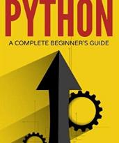 Reinforcement learning python pdf