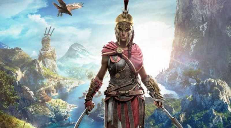 The allegation of Assassin's Creed Ragnarok Leakage is true or not?