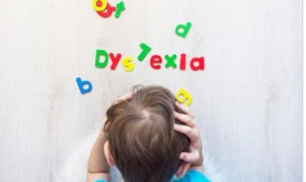 Dyslexia can be Cured by Playing Videos Games