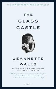 glass castle
