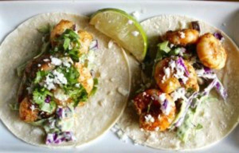blackened-shrimp-tacos-1