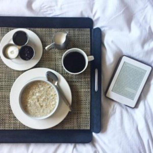 breakfast-in-bed