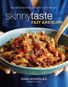 skinnytaste-fast-and-slow-cookbook
