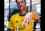 Mesut Ozil Net Worth In 2020