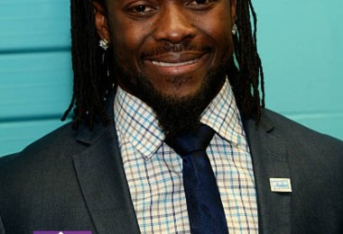 Kofi Kingston Net Worth In 2020