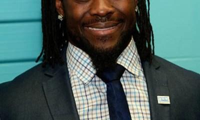 Kofi Kingston Net Worth In 2020