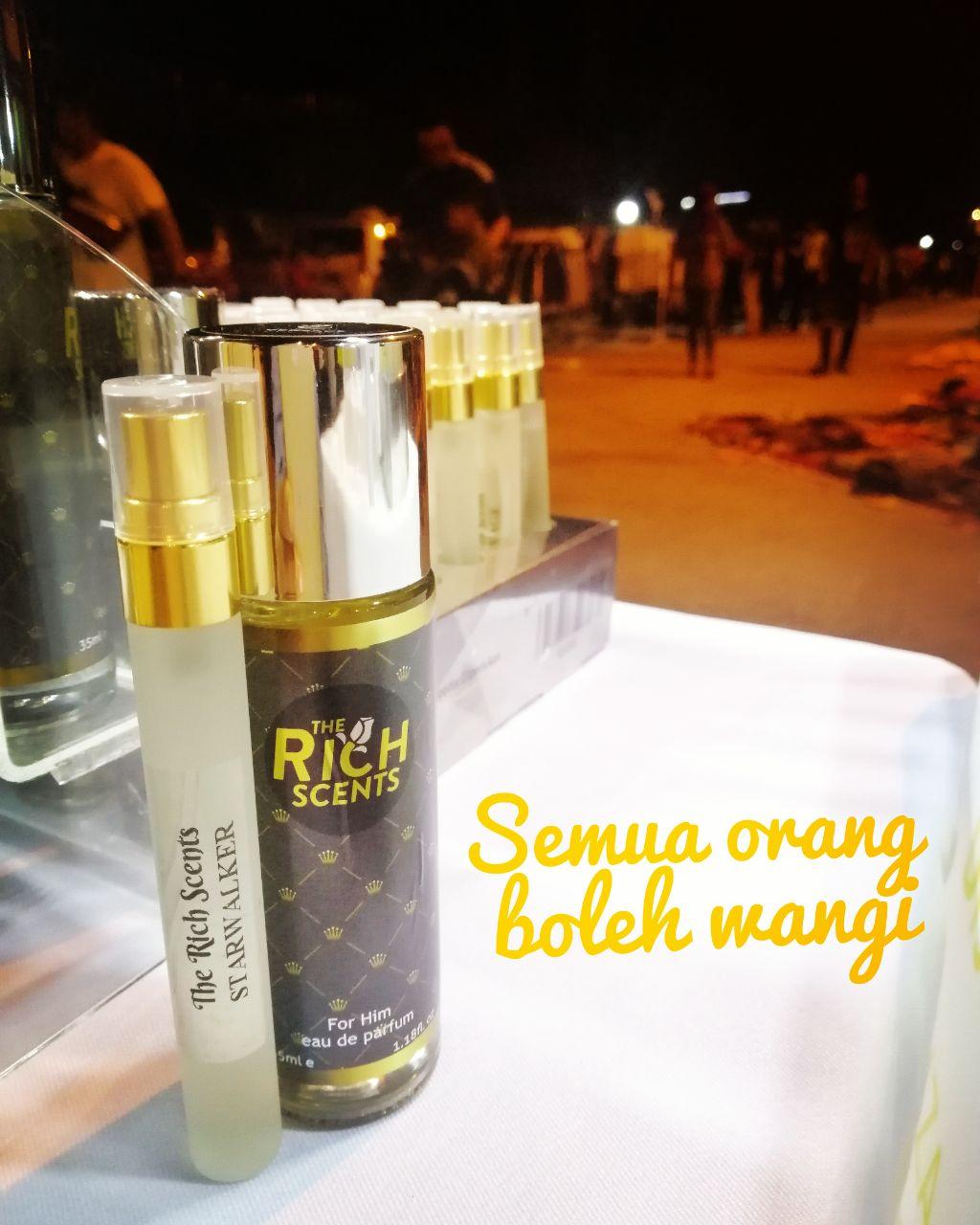 minyak wangi bau mahal 3