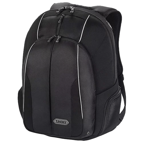 SHOEI Backpack 2 0