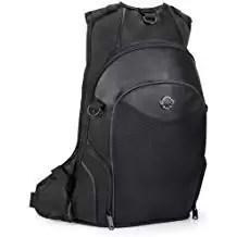 Viking Moto Motorcycle Backpack