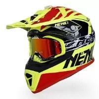 NENKI Helmets NK-316