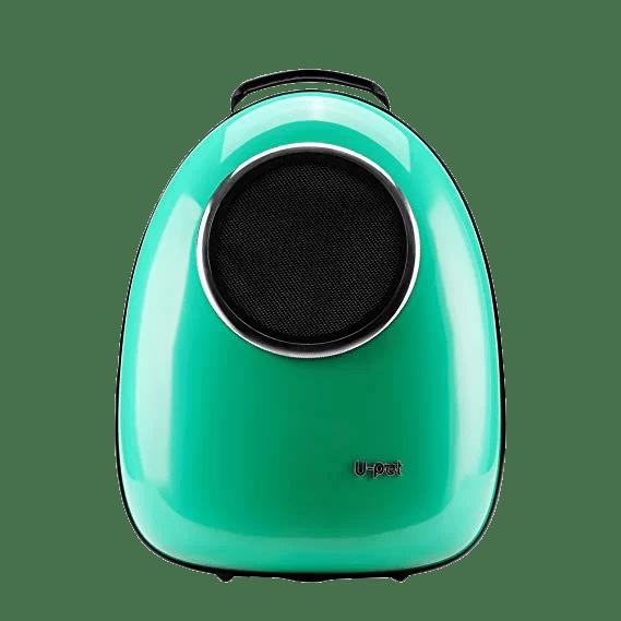 Upet Innovative Bubble Pet Carrier