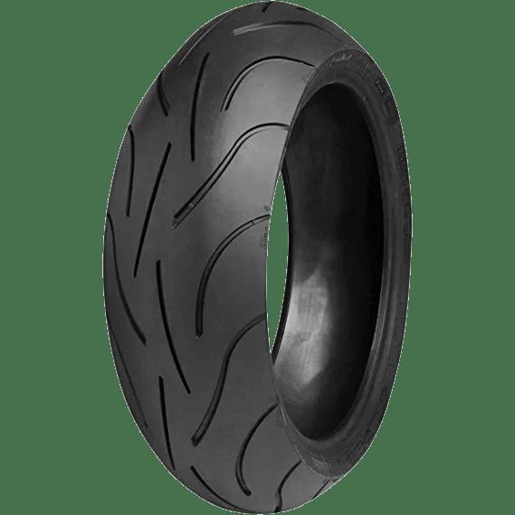 Michelin Pilot Power 2CT 180by55-17 73W