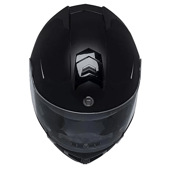 TORC T27 Full Face Modular Helmet With Blinc Bluetooth