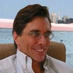 Jonathan Cuosar