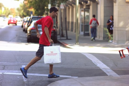 Should Drivers Sign Up To Drive With DoorDash?