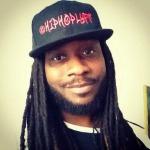 Deco Carter - Hip-Hop Lyft