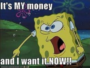 moneynowsb