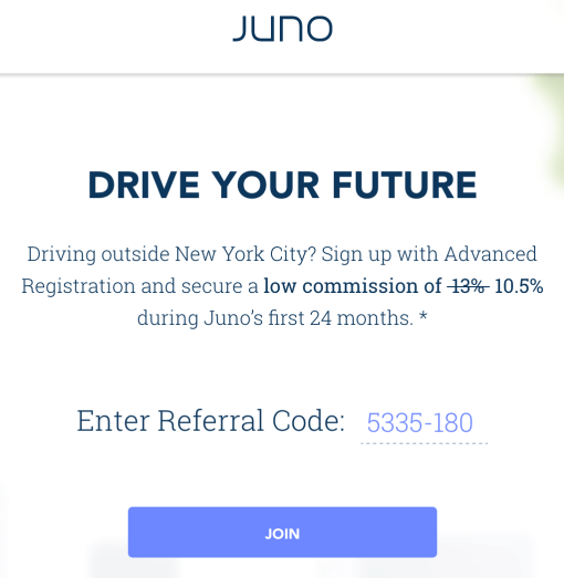 sign-up-to-drive-with-juno