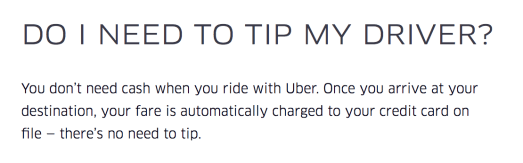 uber-tipping.png