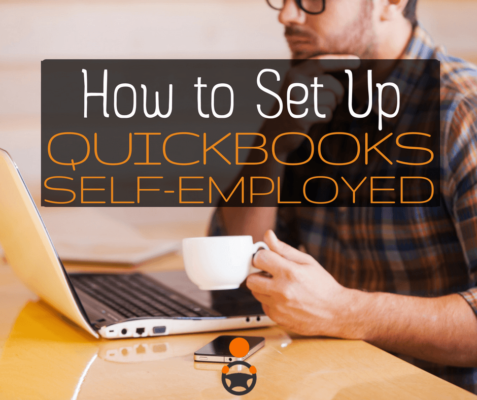 Uber and Lyft don't hold any money aside for taxes, which means we have to as drivers. However, tracking your income and expenses is easier than you might imagine! Christian Perea shows us how to set up QuickBooks Self-Employed, which is an excellent expenses + mileage tracking program and app.