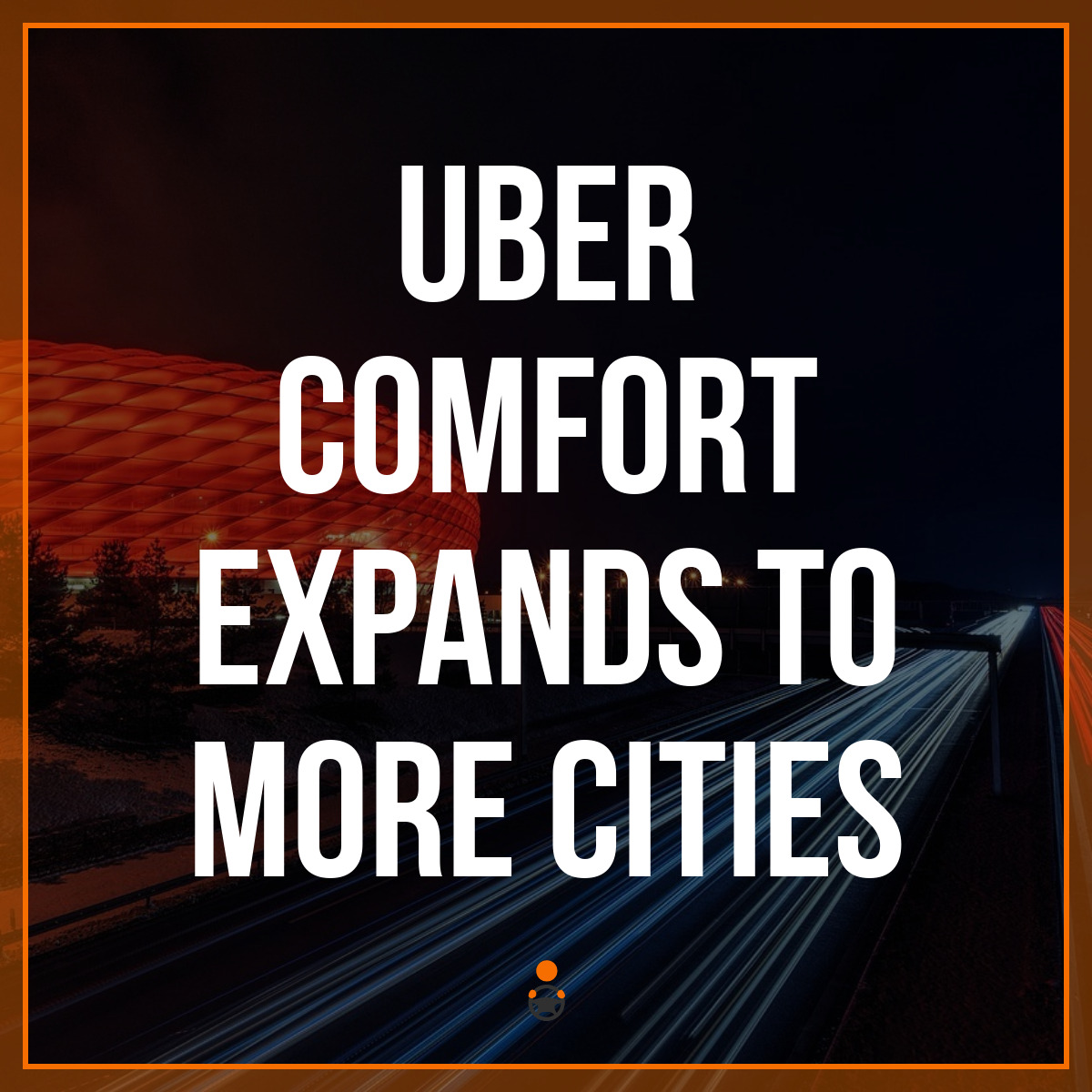 Here's What Drivers Should Expect from Uber Comfort