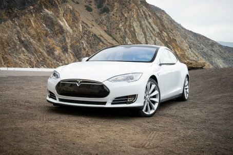 best electric vehicles for Uber and Lyft drivers