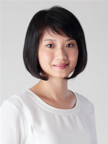 Exclusive Interview with MP Sun Xue Ling: Senior Parliamentary Secretary, Ministry of Home Affairs and Ministry of National Development