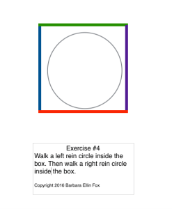 fear in beginners exercise #4