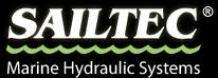 Sailtec Hydraulics Annapolis