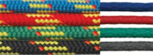 V-100 Rope for Racing boats