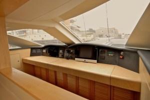 Tag Yachts