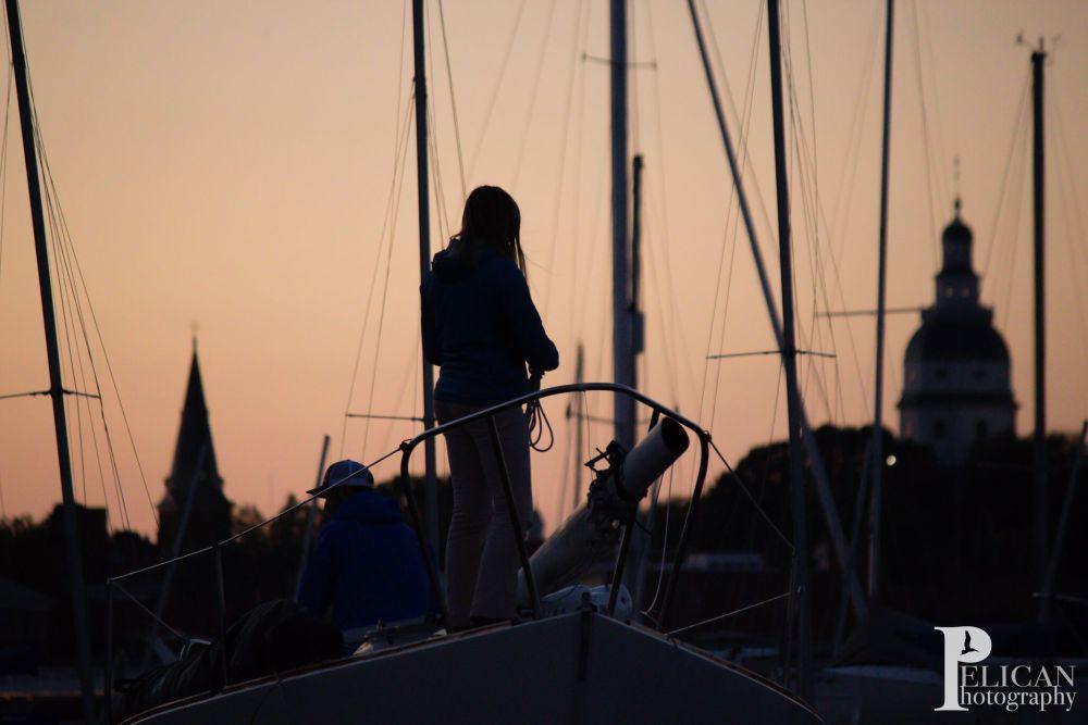 annapolis sailing j24 eccs maryland capitol