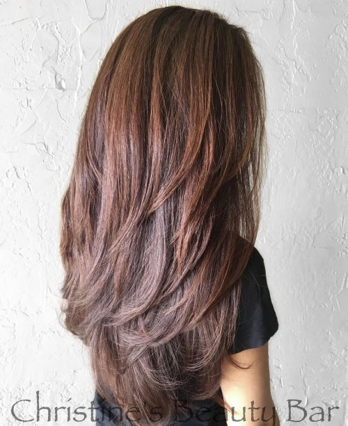 10 Trendy Hairstyles You Must Check Out Now