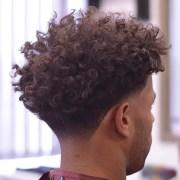 devilishly handsome haircuts