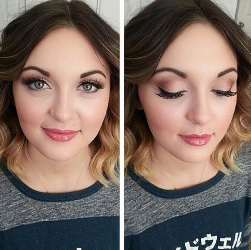 Wedding Hairstyles For Fat Faces: Hairstyles For Full Round Faces
