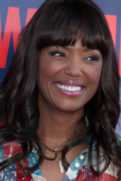 Awe Inspiring 50 Best Eye Catching Long Hairstyles For Black Women Short Hairstyles For Black Women Fulllsitofus