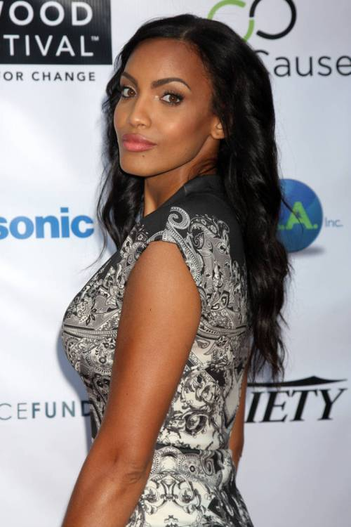 Magnificent 50 Best Eye Catching Long Hairstyles For Black Women Short Hairstyles Gunalazisus