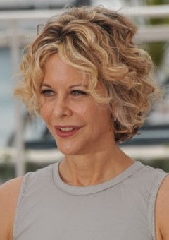 Curly wavy hairstyles and haircuts for curly hair in 2017 layered bob haircut for curly hair urmus Image collections