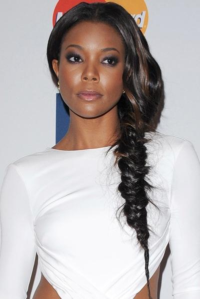 Awe Inspiring 50 Best Eye Catching Long Hairstyles For Black Women Hairstyles For Women Draintrainus