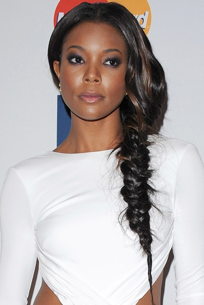 Tremendous 50 Best Eye Catching Long Hairstyles For Black Women Short Hairstyles For Black Women Fulllsitofus
