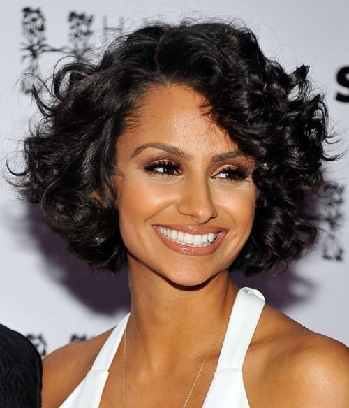 Wondrous 60 Showiest Bob Haircuts For Black Women Short Hairstyles For Black Women Fulllsitofus