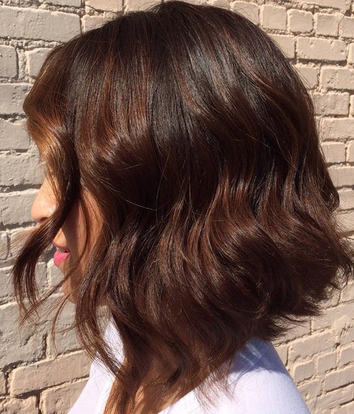 70 best aline bob haircuts screaming with class and style