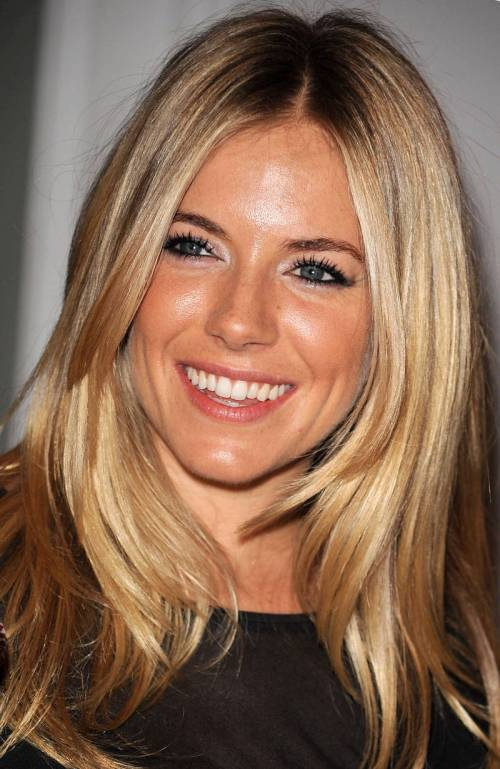 60 looks with caramel highlights on brown and dark brown hair blonde layered hair with caramel highlights pmusecretfo Image collections