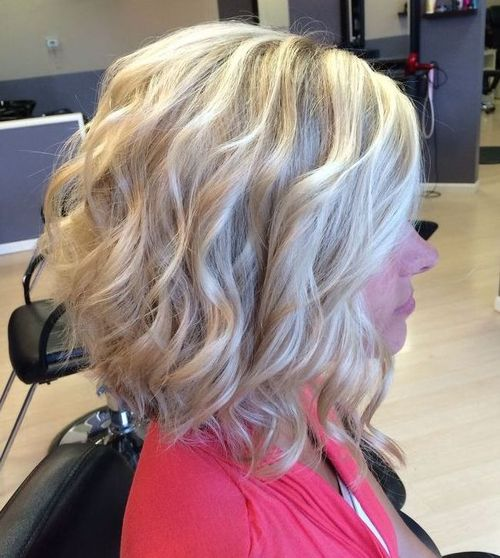 Stupendous 70 Best A Line Bob Haircuts Screaming With Class And Style Hairstyles For Men Maxibearus