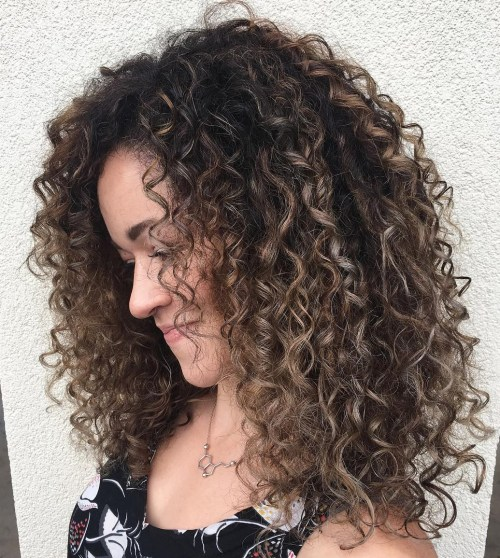 50 Cute Natural Hairstyles for Afro-textured Hair | Hair Motive Hair ...
