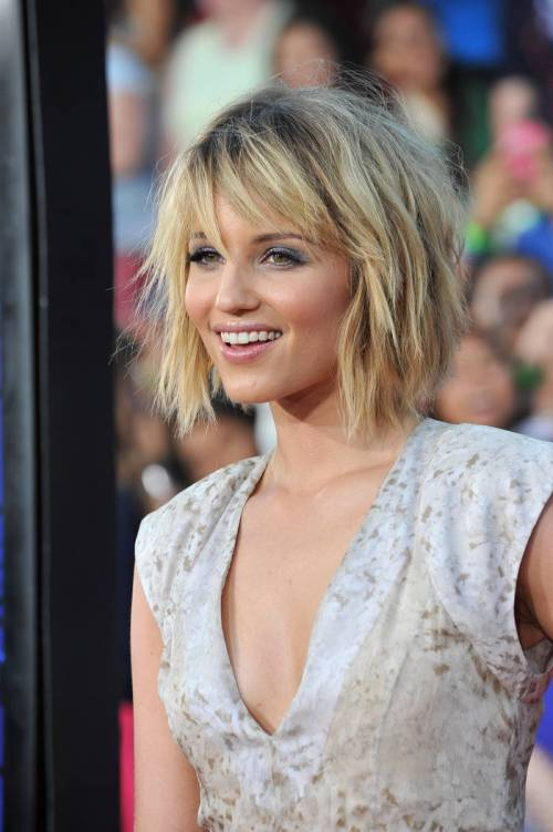 Swell 40 Best Edgy Haircuts Ideas To Upgrade Your Usual Styles Short Hairstyles For Black Women Fulllsitofus