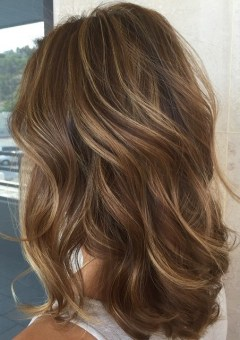 New Hair Color Ideas In 2020 The Right Hairstyles
