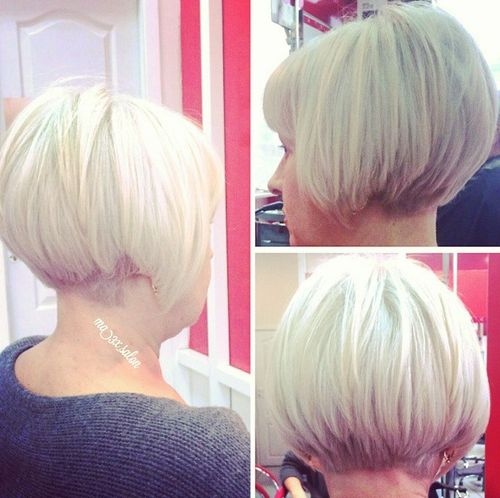 Hairstyles For 50 Year Olds interesting decoration haircuts for 50 year old woman marvelous 10 best ideas about over 40 hairstyles Short Bob Hairstyle For Older Women