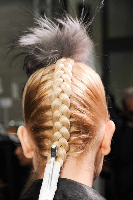 Remarkable 30 Best Dutch Braid Inspired Hairstyles Hairstyles For Men Maxibearus